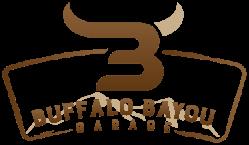 BBG4x4 | Buffalo Bayou Garage